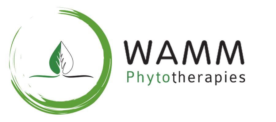 WAMM Phytotherapies