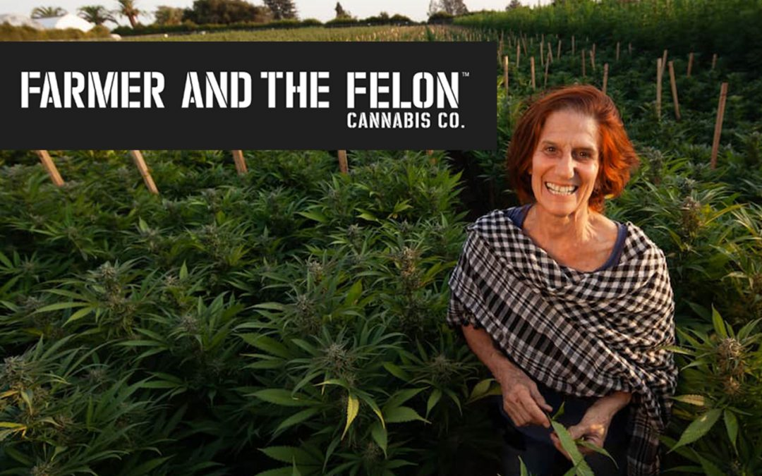 WAMM Phytotherapies Partner Series Honors Cannabis Activist Valerie Corral