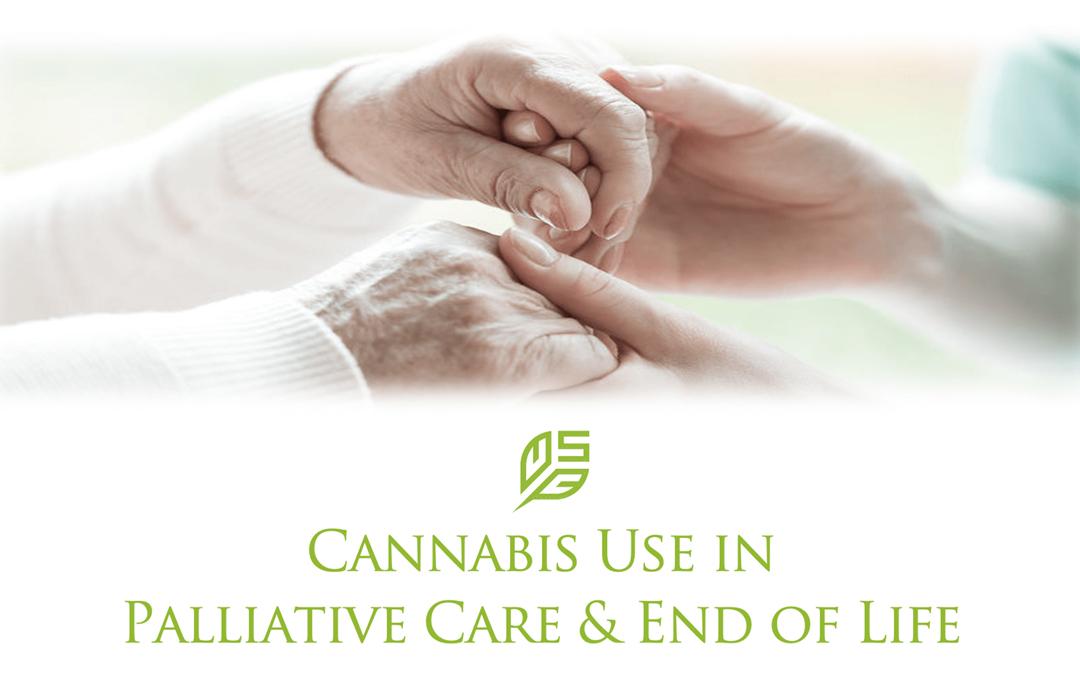Valerie Corral - Society of Cannabis Clinicians