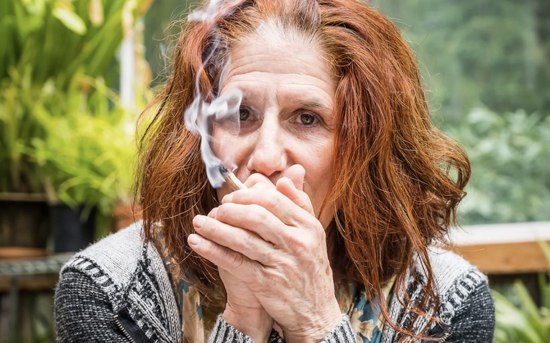 Leaf Magazine – Q&A: Valerie Corral of WAMM Phytotherapies